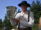 Quigley Cup 2010